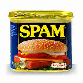 Guidelines for staying can-spam compliant when you send bulk email.